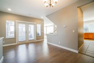 Photo 6: 127 MAPLE Drive in Port Moody: Heritage Woods PM House for sale : MLS®# R2453233