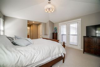 Photo 21: 127 MAPLE Drive in Port Moody: Heritage Woods PM House for sale : MLS®# R2453233
