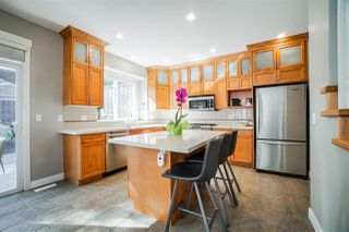 Photo 14: 127 MAPLE Drive in Port Moody: Heritage Woods PM House for sale : MLS®# R2453233