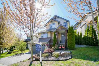 Photo 2: 127 MAPLE Drive in Port Moody: Heritage Woods PM House for sale : MLS®# R2453233