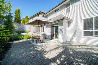 Photo 35: 127 MAPLE Drive in Port Moody: Heritage Woods PM House for sale : MLS®# R2453233