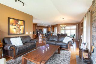 Photo 12: 71 26106 TWP RD 532A: Rural Parkland County House for sale : MLS®# E4197425