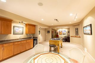 Photo 26: 71 26106 TWP RD 532A: Rural Parkland County House for sale : MLS®# E4197425