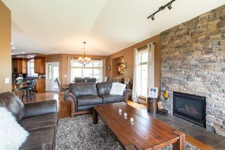 Photo 11: 71 26106 TWP RD 532A: Rural Parkland County House for sale : MLS®# E4197425
