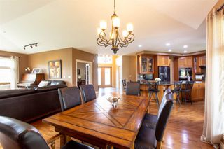 Photo 9: 71 26106 TWP RD 532A: Rural Parkland County House for sale : MLS®# E4197425