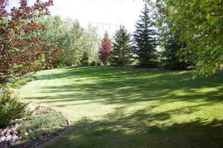 Photo 36: 71 26106 TWP RD 532A: Rural Parkland County House for sale : MLS®# E4197425