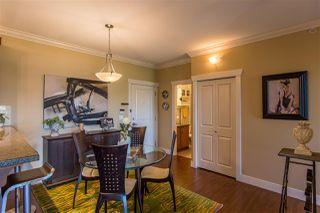 "Photo 4: 408 15368 17A Avenue in Surrey: King George Corridor Condo for sale in ""Ocean Wynde"" (South Surrey White Rock)  : MLS®# R2461064"