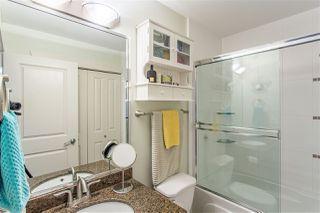 "Photo 5: 408 15368 17A Avenue in Surrey: King George Corridor Condo for sale in ""Ocean Wynde"" (South Surrey White Rock)  : MLS®# R2461064"