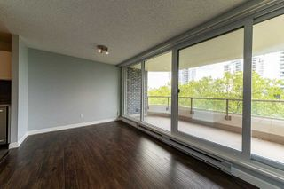 Photo 3: 506 5790 PATTERSON Avenue in Burnaby: Metrotown Condo for sale (Burnaby South)  : MLS®# R2465376