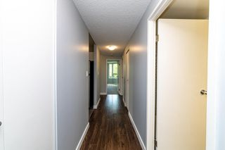 Photo 13: 506 5790 PATTERSON Avenue in Burnaby: Metrotown Condo for sale (Burnaby South)  : MLS®# R2465376