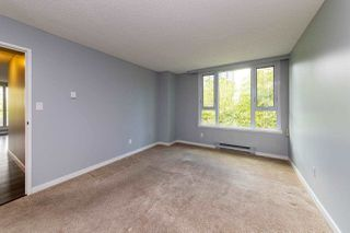 Photo 9: 506 5790 PATTERSON Avenue in Burnaby: Metrotown Condo for sale (Burnaby South)  : MLS®# R2465376