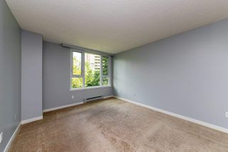 Photo 8: 506 5790 PATTERSON Avenue in Burnaby: Metrotown Condo for sale (Burnaby South)  : MLS®# R2465376
