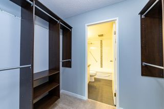 Photo 10: 506 5790 PATTERSON Avenue in Burnaby: Metrotown Condo for sale (Burnaby South)  : MLS®# R2465376