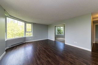 Photo 5: 506 5790 PATTERSON Avenue in Burnaby: Metrotown Condo for sale (Burnaby South)  : MLS®# R2465376