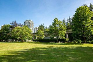 Photo 26: 506 5790 PATTERSON Avenue in Burnaby: Metrotown Condo for sale (Burnaby South)  : MLS®# R2465376