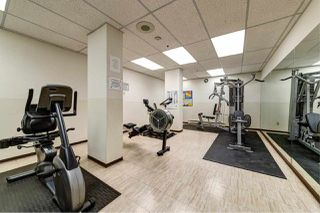 Photo 22: 506 5790 PATTERSON Avenue in Burnaby: Metrotown Condo for sale (Burnaby South)  : MLS®# R2465376