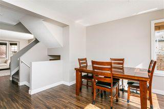 Photo 12: 4259 23 Street in Edmonton: Zone 30 House for sale : MLS®# E4203591