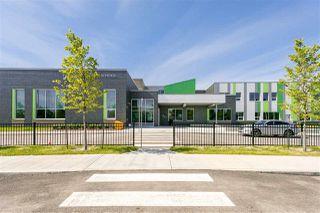 Photo 26: 4259 23 Street in Edmonton: Zone 30 House for sale : MLS®# E4203591