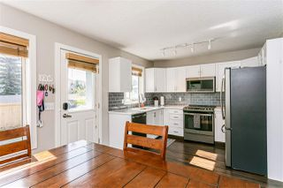 Photo 9: 4259 23 Street in Edmonton: Zone 30 House for sale : MLS®# E4203591