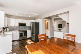 Photo 10: 4259 23 Street in Edmonton: Zone 30 House for sale : MLS®# E4203591