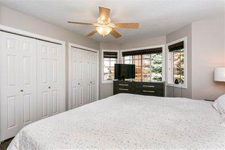 Photo 18: 4259 23 Street in Edmonton: Zone 30 House for sale : MLS®# E4203591