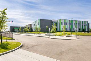 Photo 27: 4259 23 Street in Edmonton: Zone 30 House for sale : MLS®# E4203591