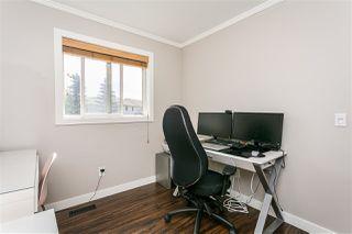 Photo 20: 4259 23 Street in Edmonton: Zone 30 House for sale : MLS®# E4203591