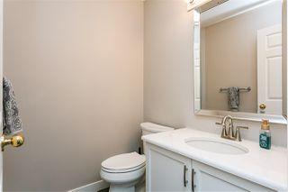 Photo 16: 4259 23 Street in Edmonton: Zone 30 House for sale : MLS®# E4203591