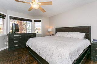 Photo 17: 4259 23 Street in Edmonton: Zone 30 House for sale : MLS®# E4203591