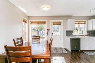 Photo 8: 4259 23 Street in Edmonton: Zone 30 House for sale : MLS®# E4203591