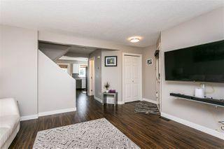 Photo 7: 4259 23 Street in Edmonton: Zone 30 House for sale : MLS®# E4203591