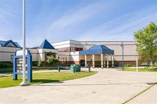 Photo 28: 4259 23 Street in Edmonton: Zone 30 House for sale : MLS®# E4203591