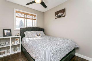 Photo 21: 4259 23 Street in Edmonton: Zone 30 House for sale : MLS®# E4203591