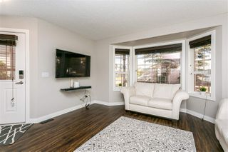 Photo 4: 4259 23 Street in Edmonton: Zone 30 House for sale : MLS®# E4203591