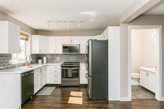 Photo 14: 4259 23 Street in Edmonton: Zone 30 House for sale : MLS®# E4203591