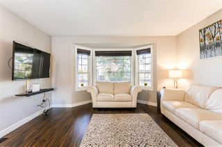 Photo 5: 4259 23 Street in Edmonton: Zone 30 House for sale : MLS®# E4203591