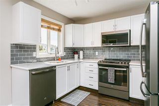 Photo 13: 4259 23 Street in Edmonton: Zone 30 House for sale : MLS®# E4203591