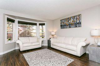 Photo 3: 4259 23 Street in Edmonton: Zone 30 House for sale : MLS®# E4203591
