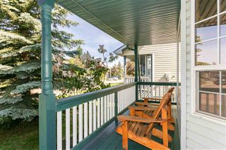 Photo 2: 4259 23 Street in Edmonton: Zone 30 House for sale : MLS®# E4203591