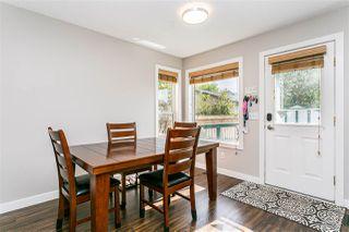 Photo 11: 4259 23 Street in Edmonton: Zone 30 House for sale : MLS®# E4203591