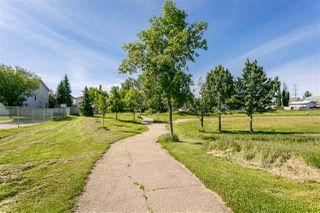Photo 25: 4259 23 Street in Edmonton: Zone 30 House for sale : MLS®# E4203591