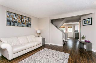 Photo 6: 4259 23 Street in Edmonton: Zone 30 House for sale : MLS®# E4203591