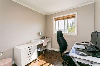 Photo 19: 4259 23 Street in Edmonton: Zone 30 House for sale : MLS®# E4203591