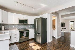 Photo 15: 4259 23 Street in Edmonton: Zone 30 House for sale : MLS®# E4203591