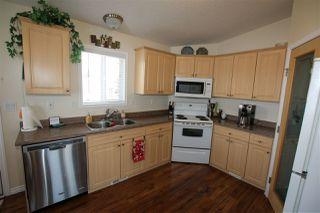 Photo 12: 10113 105 Street: Morinville House Half Duplex for sale : MLS®# E4203896