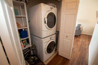 Photo 10: 10113 105 Street: Morinville House Half Duplex for sale : MLS®# E4203896