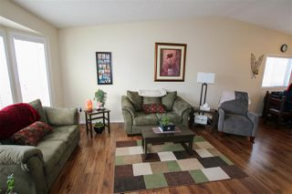 Photo 5: 10113 105 Street: Morinville House Half Duplex for sale : MLS®# E4203896