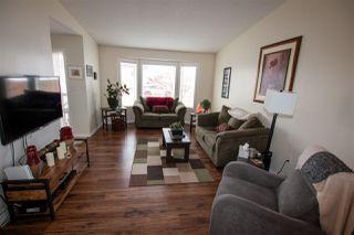 Photo 7: 10113 105 Street: Morinville House Half Duplex for sale : MLS®# E4203896