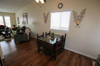 Photo 8: 10113 105 Street: Morinville House Half Duplex for sale : MLS®# E4203896