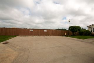 Photo 25: 10113 105 Street: Morinville House Half Duplex for sale : MLS®# E4203896